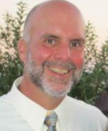 Jim Zeller Headshot