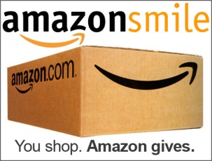 Amazon-Smile-Logo+a