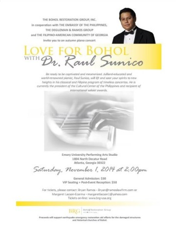 Raul M. Sunico Flyer - Georgia Venue FINAL