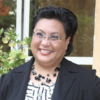 Sylvia Cabus